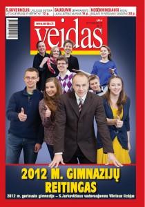 17virsas122