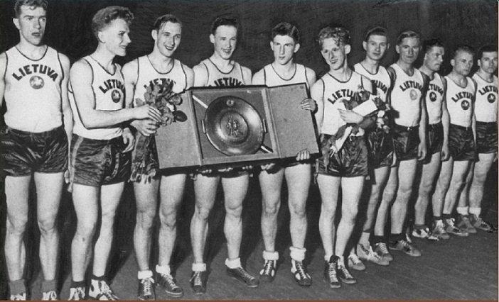 1937-m-Europos-cempionai.jpg