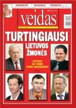 23/2008 nr.