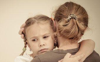 Varomi į nežinią – kartais diržų smūgiais