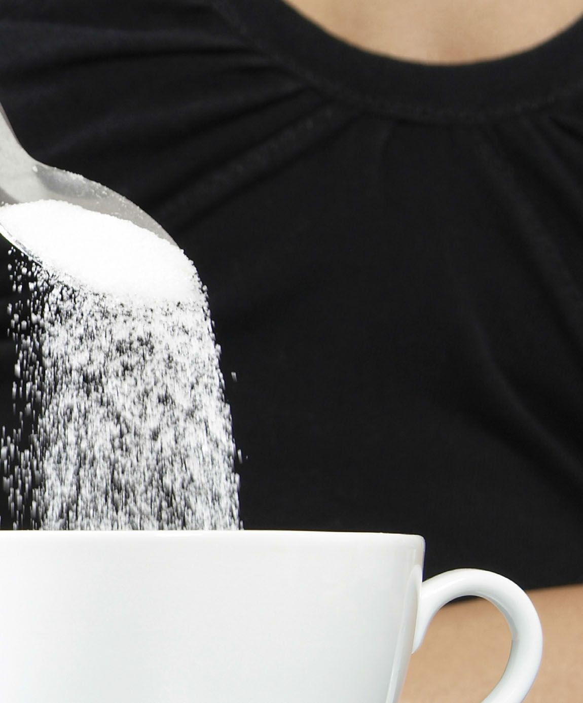 cukrus veikia hipertenziją)