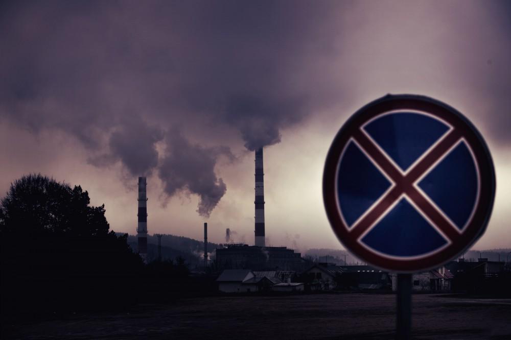 Taršos kvotų devyngyslės: tai tik verslas, nieko ekologiško