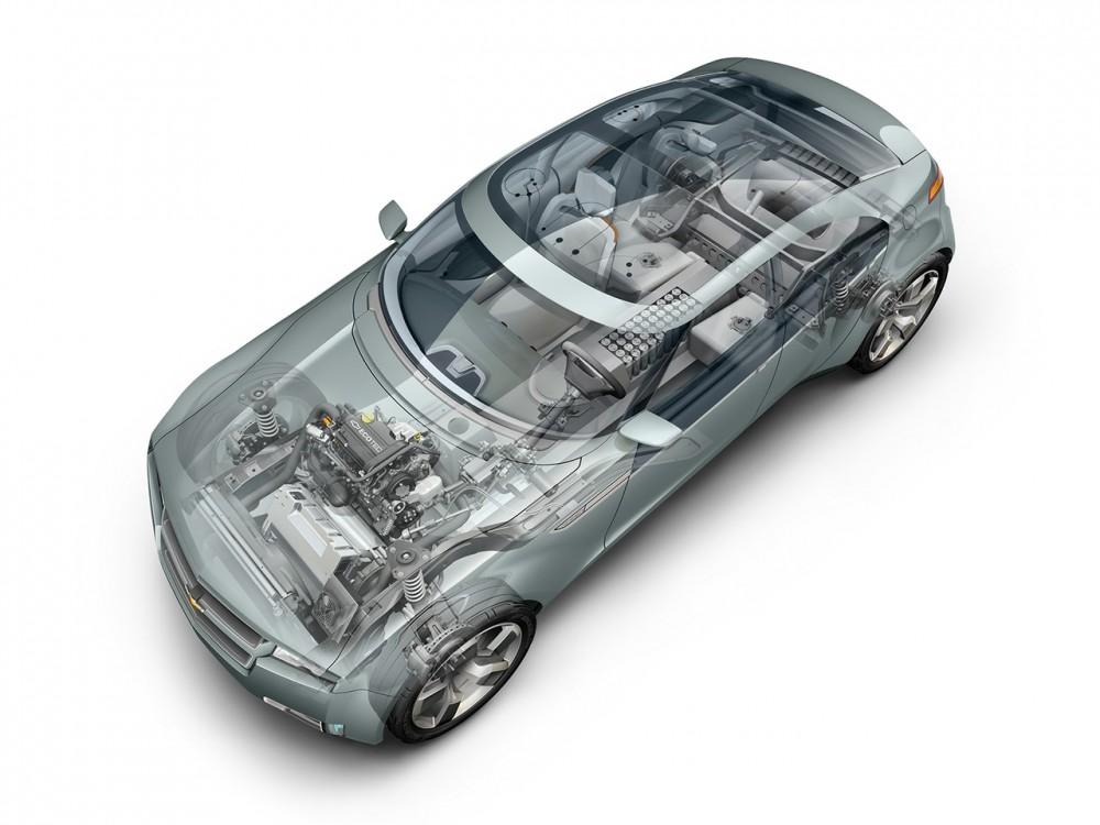 Vokietijos įstatymų leidėjai siūlo visišką vidaus degimo variklių uždraudimą
