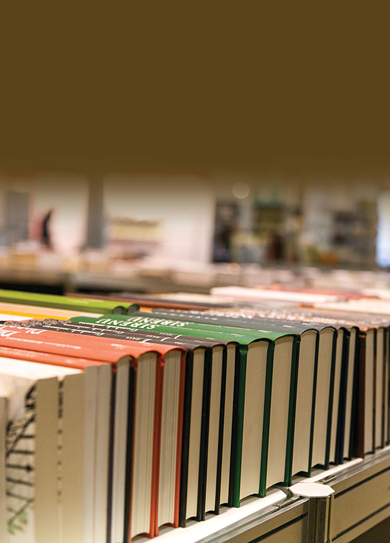 Apie Vilniaus knygų mugę – jos ženklus, paraštes ir lobius