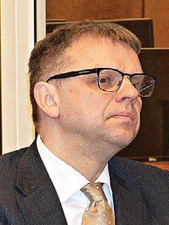 Lietuvos asocijuota narystė CERN: XXI amžiaus iššūkiai ir galimybės