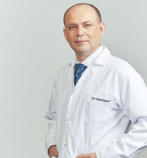 Plastinė akių vokų operacija padės įveikti paveldimą problemą