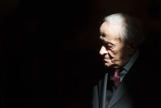 Tomo Lukšio nuotraukoje - A†A Jonas Kubilius 1921-2011