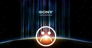 Sony-Yet-Again