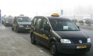 Taksi_OG-1