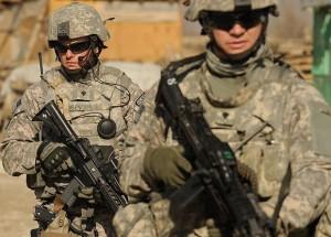 afganistanas_kariai