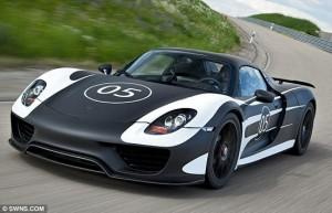 eko-Porsche_100