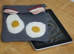 iPad-Bacon-n-Egg