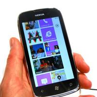 lumia6005