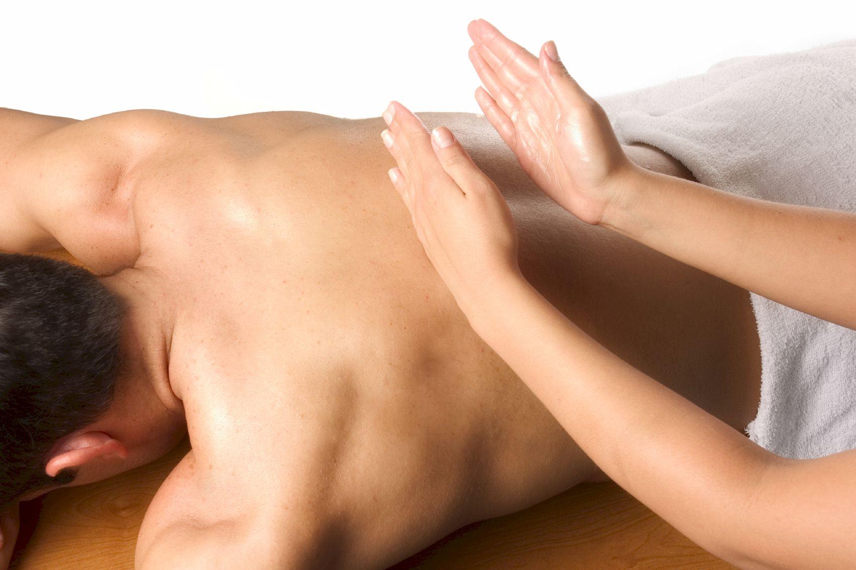 Русский cekc massage 11 фотография