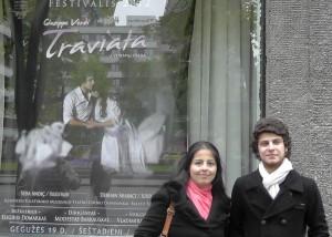 traviata_Solistai