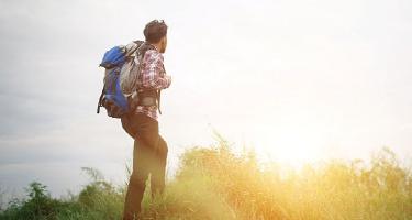 Sumanūs atostogautojai keliauja be skausmo