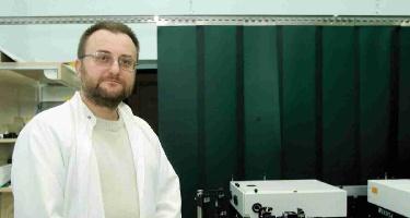 """Lietuvos mokslui reikia kuo daugiau profesorių su """"Ferarri"""""""